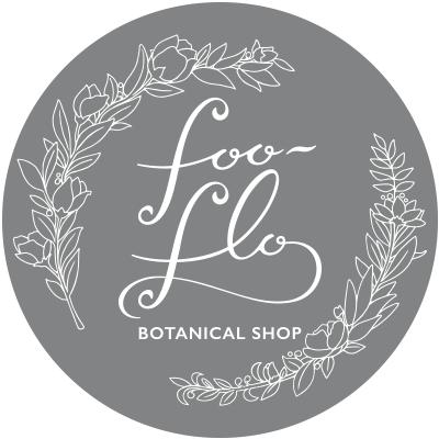 fooflo_botanical